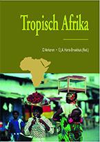 tropischafrika_s