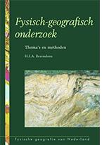 fysischgeografischonderzoek_s