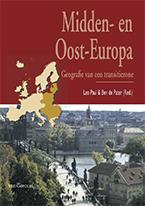 middenenoosteuropa_s