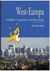 westeuropa_k
