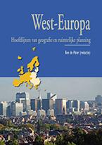 westeuropa_s